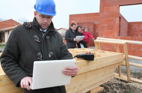 Sådan får du råd til dit næste byggeprojekt