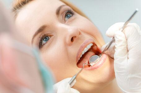 Hvad gør du ved akut tandpine i weekenden?